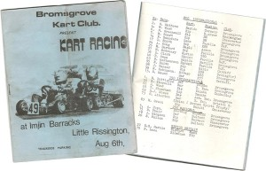 First-2-decades_karting-booklet