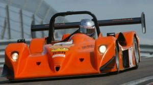 Race-driver-coaching_bottom-jono
