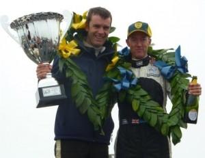 Race-driver-coaching_top-julian